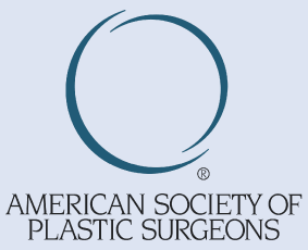 American Sociert of Plastic Surgeons