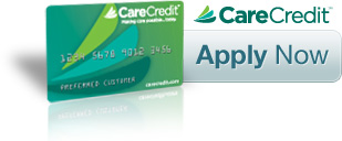 Care Credit Cosmetic and Plastic Surgery Financing