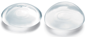 Saline breast implant VS Silicone breast implant